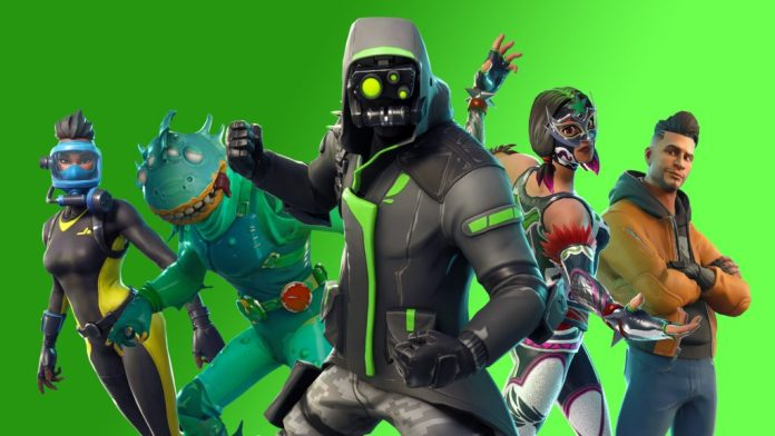 "Fortnite Creative Mode Figures ""class ="" lazy lazy-hidden wp-image-326658 ""srcset ="" https://images.mein-mmo.de/magazine/medien/2019/03/Fortnite-CreativeMode-Figures-1024x576. jpg 1024w, https://images.mein-mmo.de/magazin/medien/2019/03/Fortnite-Kreativmodus-Figuren-150x84.jpg 150w, https://images.mein-mmo.de/magazin/medien/ 2019/03 / Fortnite-Creative-Mode-Figures-300x169.jpg 300w, https://images.mein-mmo.de/magazin/medien/2019/03/Fortnite-Kreativmodus-Figuren-768x432.jpg 768w ""data-lazy- sizes = ""(max-width: 1024px) 100vw, 1024px"" /><noscript data-recalc-dims="