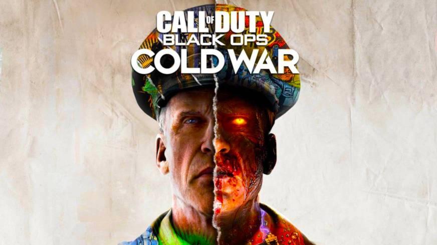 CoD Cold War: Neue Infos zum Zombie-Modus - Leak gibt ...