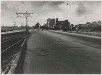 Raamweg