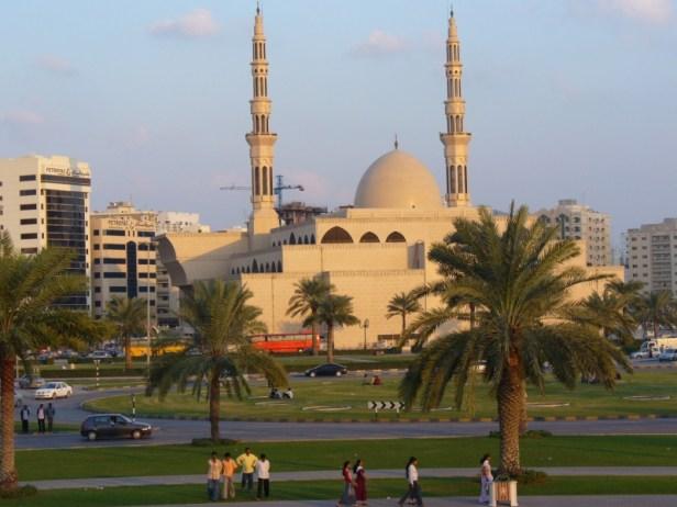 Risultati immagini per Moschea Faysal
