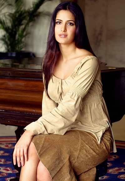 Sizzling Hot Katrina Kaif Photo