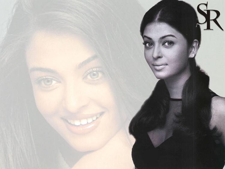 Aishwarya Rai Pretty Look Still