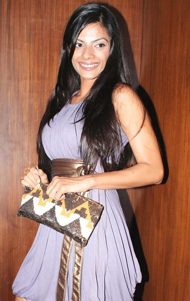 Celeb at The Book Launch Of The Last Love Letter