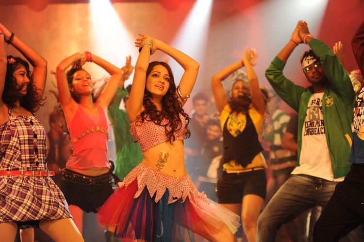 Reshma Hot Dance Pic Jai Shree Ram Telugu Movie