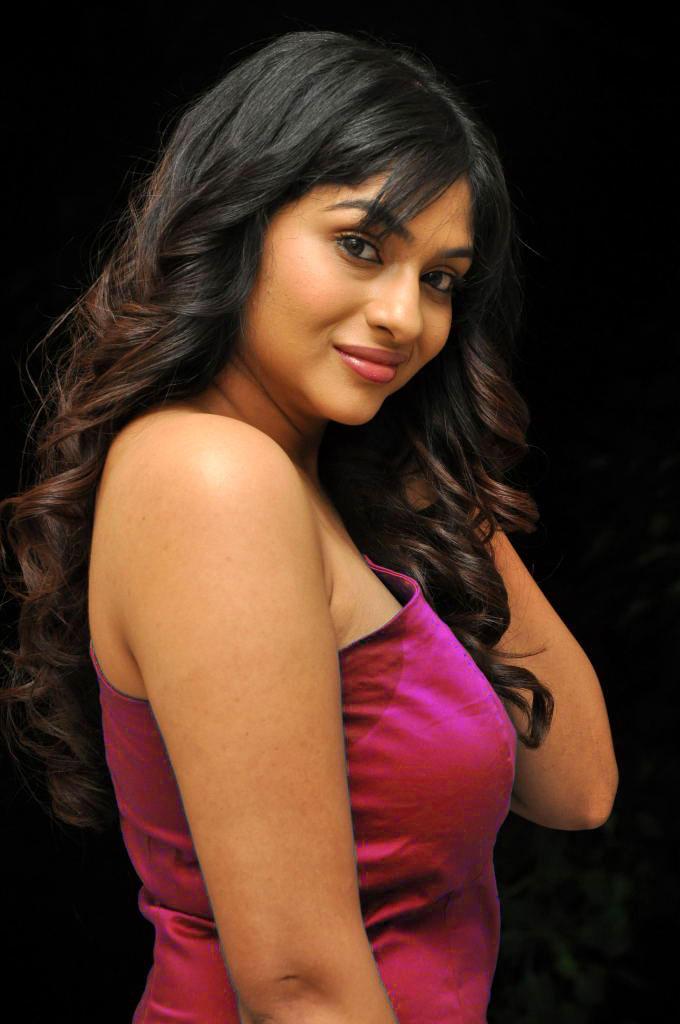 Lakshmi Nair Cool Look Pic