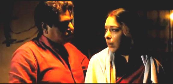 Rupali Ganguly In Satrangee Parachute