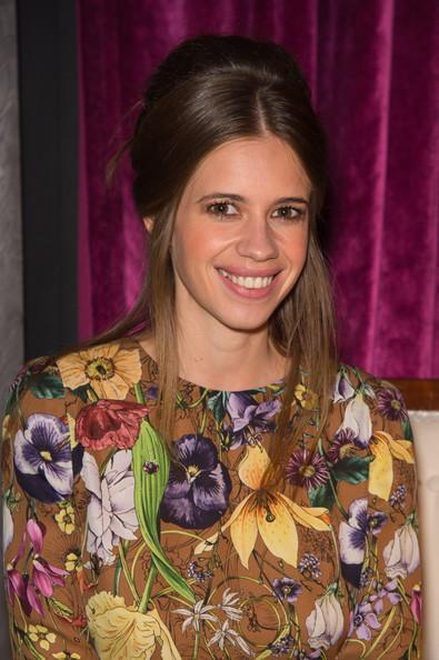 Kalki  Trendy Looking Photo Still At The Dior Dinner At Marrakech Film Festival