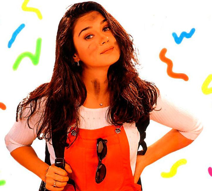 Preity Zinta Latest Cute Still