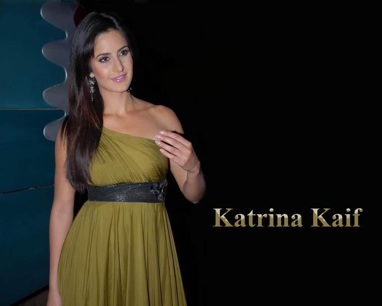 Katrina Kaif Glamour Wallpaper