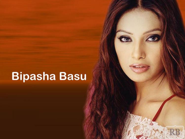 Bipasha Basu Curly Hair Style Sexy Still