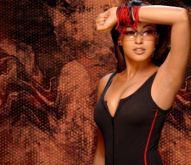 Tanushree Dutta Stylist Wallpaper
