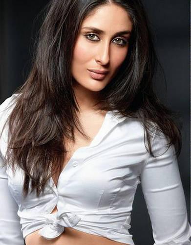 Kareena Kapoor Romantic Look Still