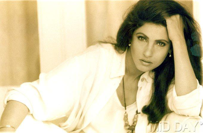 Bollywood Films That Never Released - Memsaab
