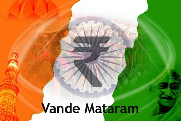 Happy Independence Day India Wallpapers 15 August 2013