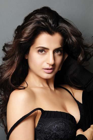 Ameesha Patel Hottest Look Maxim Magazine Photo Shoot