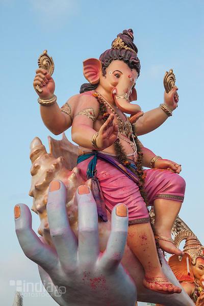 Ganesh Jayanti Ganpati Festival Ganesh Photo