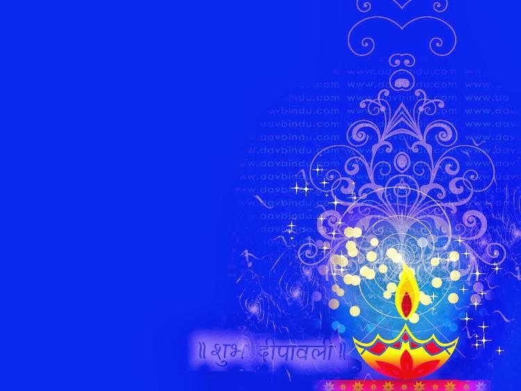 Diwali 2013 Greetings Deepavali Images
