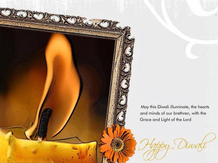 Diwali 2013 Wallpaper Cards Essay