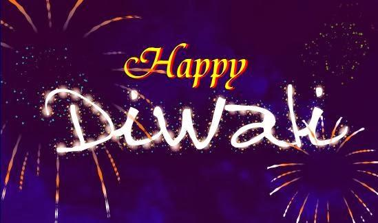 Happy Diwali HD Full Image