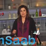 Farah Also Shared Her Love For Indian Food During Her Show Launch Event