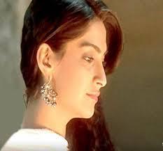 Actress Sonam Kapoor is 'disheartened' that her upcoming true-life inspired drama 'Neerja' will not release in Pakistan.