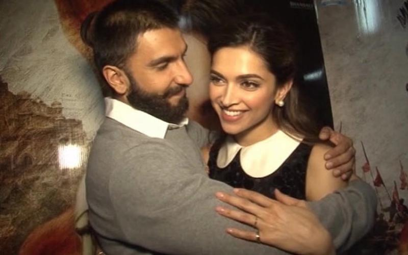 Memorize, we had told you that Deepika Padukone is flying off to Sri Lanka for her friend's wedding