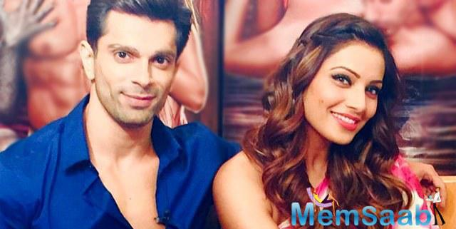 As per the report, the couple has started sending out the first lot of invites to their friends. A grand Bengali wedding will take place at Bipasha Basu's home followed by a big reception.