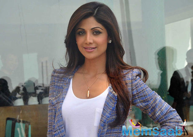 A Jharkhand court has now decided to hear Shilpa Shetty's Chote Sarkar case on June 30 and decide whether a show cause notice will be issued or her property will be attached.