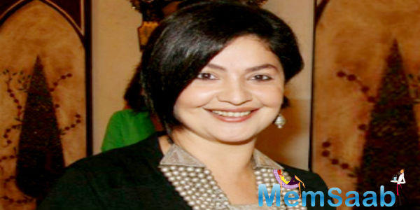 Indian film actress, voice actress, model and filmmaker Pooja added