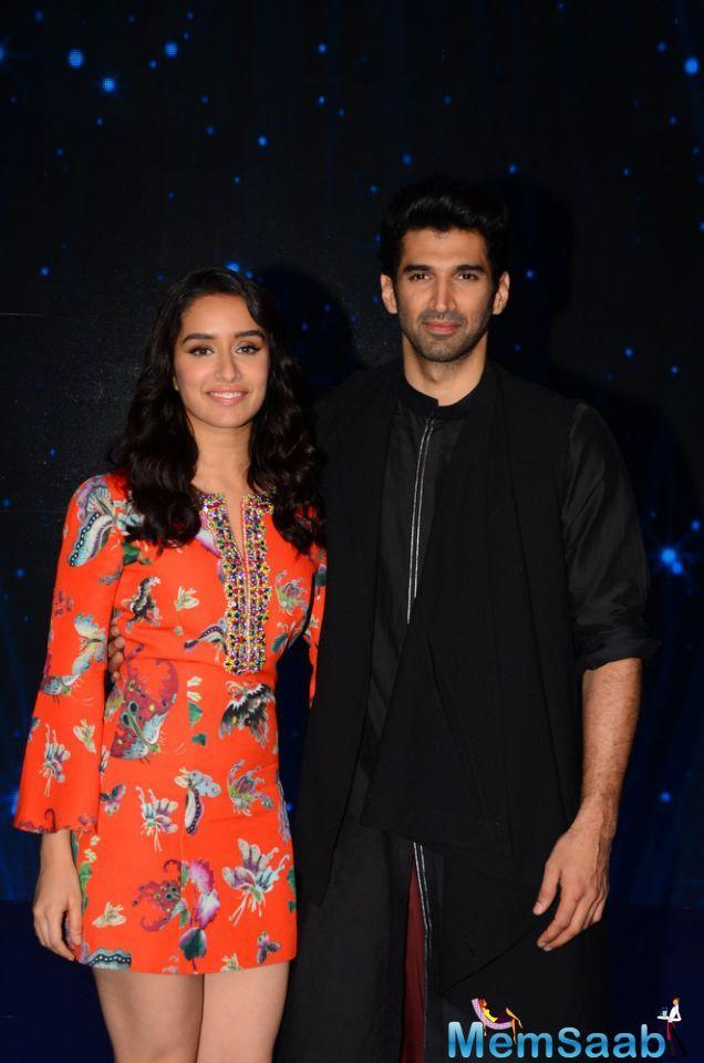 OK Jaanu is a remake of Mani Ratnam's Tamil movie OK Kanmani which was written, directed and produced by Mani Ratnam. OK Jaanu is also written by Mani