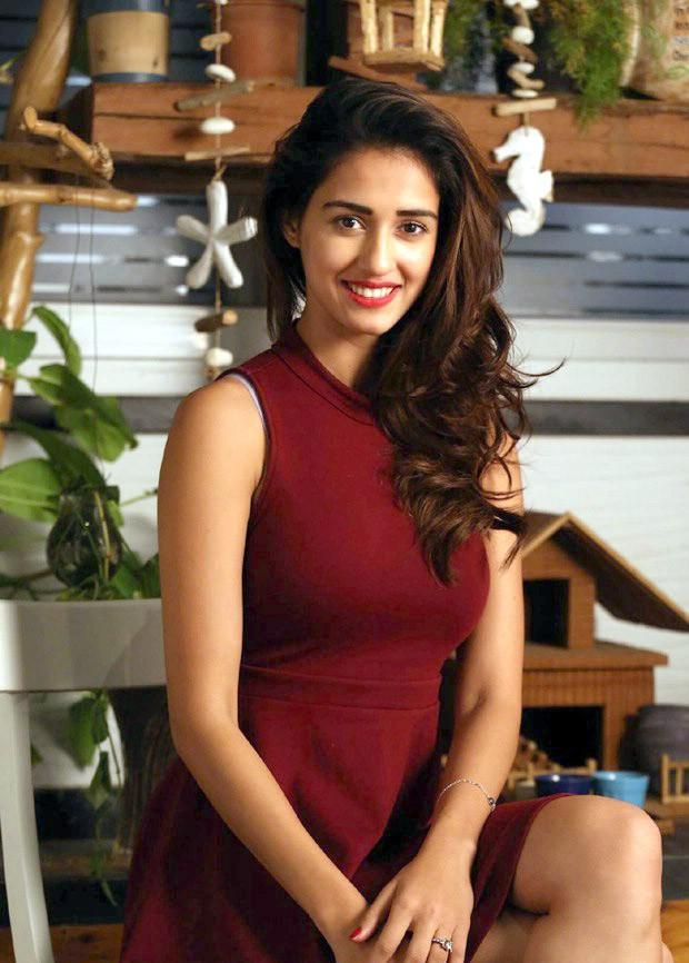 With only positive reviews raving in for Disha, looks like the actress has become very fussy the stars she works with.