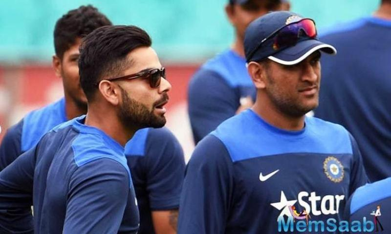 India coach Ravi Shastri started his new innings as Team India head coach with a bang as Virat Kohli-led Indian side downed Sri Lanka in the Galle Test by 304 runs to take 1-0 lead in the three-match series.