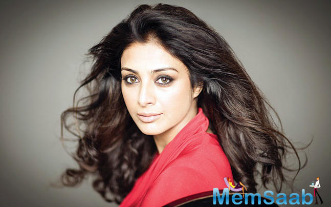 However, Tabu's spokesperson denied the news-report as being incorrect.