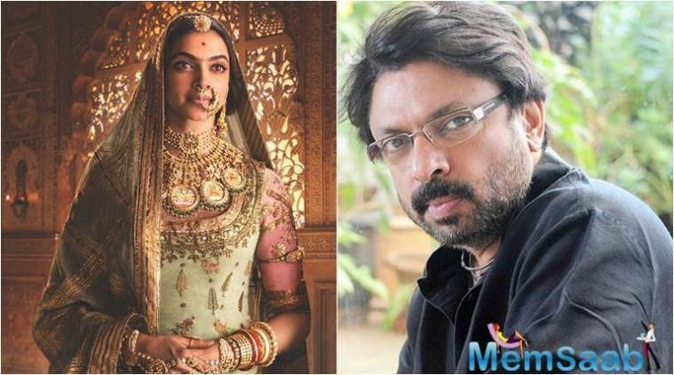 Sanjay Leela Bhansali's magnum opus 'Padmaavat' is proving to be unstoppable as it goes on to become the director's biggest film of his career.