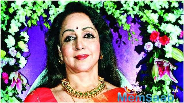 A two-day classical music festival aimed at promoting tourism here will see performances by Pandit Jasraj, Hari Prasad Chaurasia and actor-politician Hema Malini.