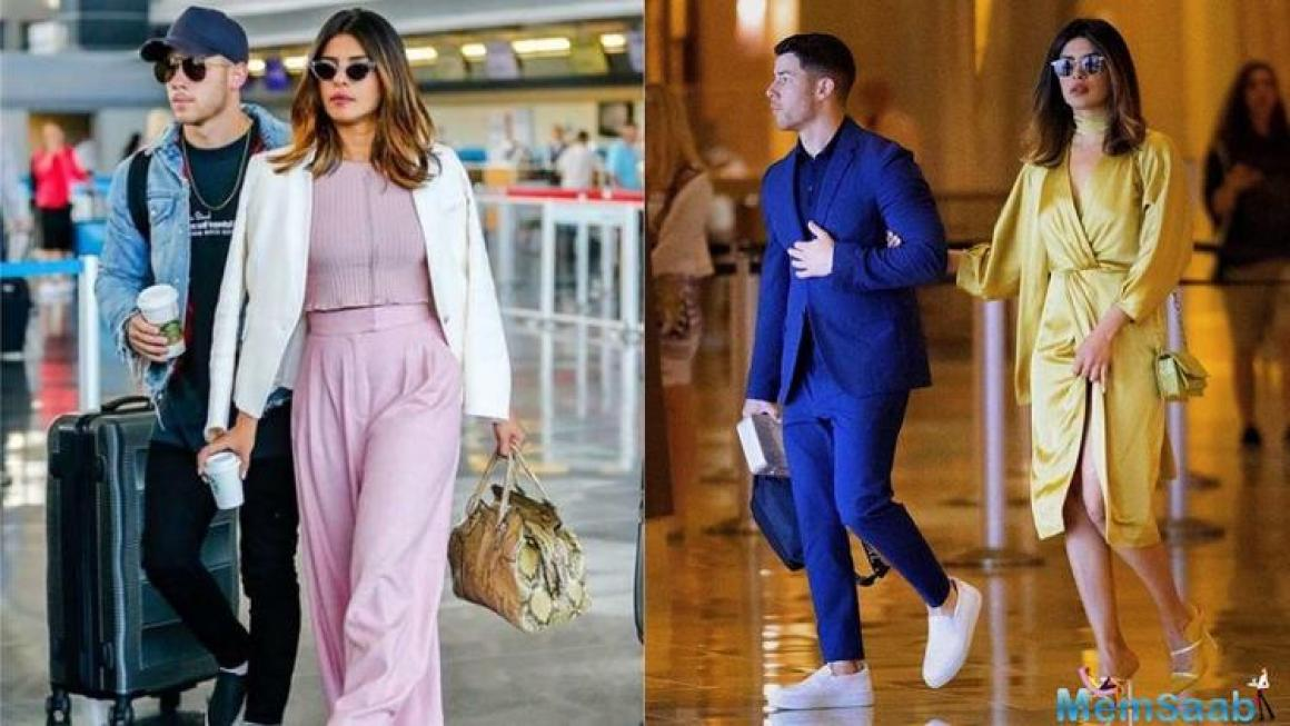 Though we don't know when their romance really started, they did make headlines with their joint arrival at the MET Gala 2017.