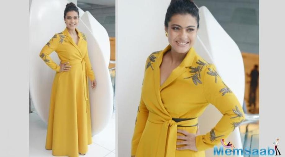 Kajol, one of the most sought after names of Hindi film industry, believes it has become easier to get famous, but being a star is not a cakewalk even today.