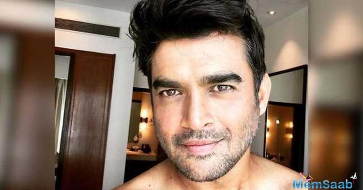 Rocketry: The Nambi Effect starring R Madhavan is one of the much awaited films of the year. The teaser of the film was released a couple of months ago and it received rave response.