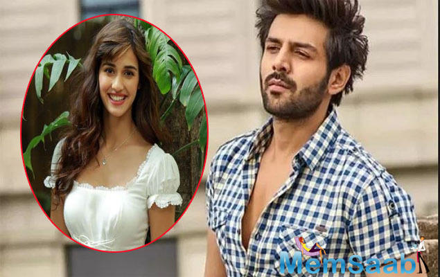 Kartik Aaryan has worked with Sara Ali Khan in the remake of Love Aaj Kal, while he and Janhvi will be seen playing siblings in Dostana 2.