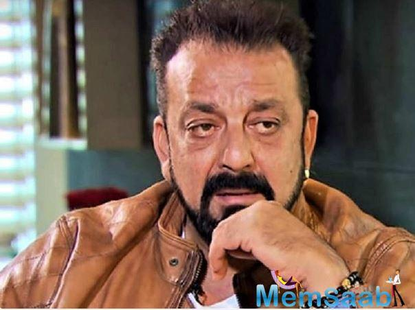 With films like Sahib Biwi Aur Gangster 3 and Kalank, looks like Sanjay Dutt's third innings in Bollywood hasn't panned out well since the films haven't lived up to expectations.
