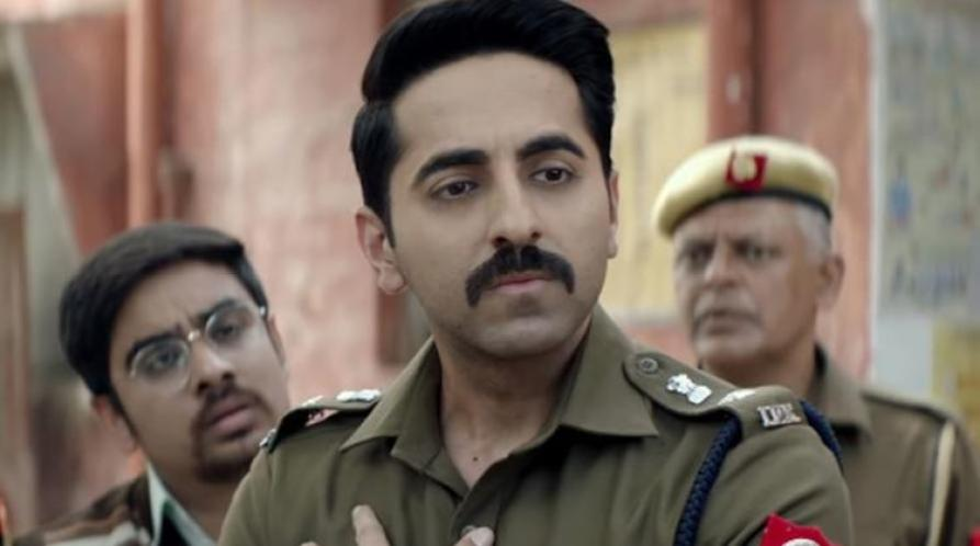 Article 15, is one film that has unequivocally been etched in people's minds and hearts