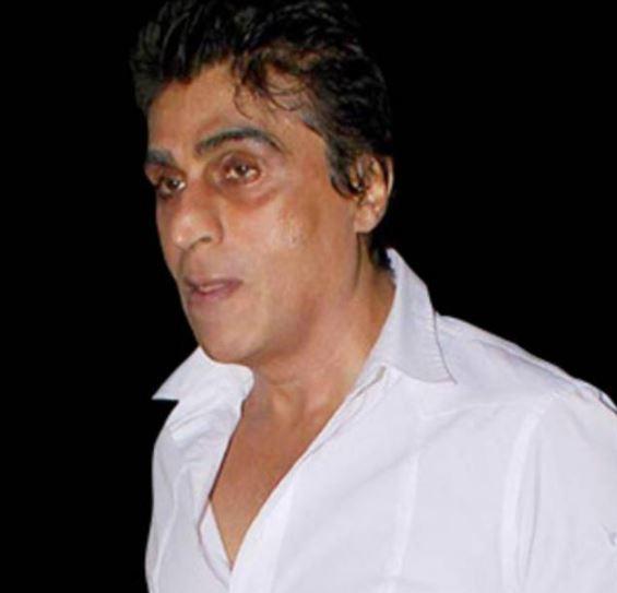 Karim has tested positive of coronavirus and shifted to Nanavati Hospital