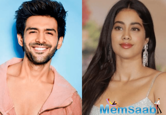 Kartik Aaryan, Ananya Panday, Sonu Sood, Janhvi Kapoor, Alaya F and Soha Ali Khan, along with singers Neha Kakkar and Shaan, have joined an online fundraiser campaign aimed at aiding the COVID-19 affected.