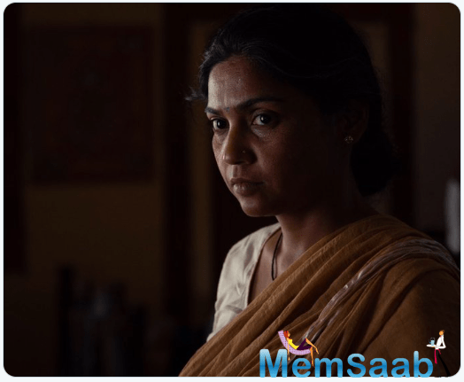Mai Ghat is a biopic, the real story of a mother whose only son was tortured and killed by the police. It's her struggle for justice for more than a decade.
