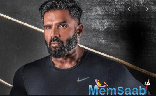Suniel Shetty now gives his take on what he has to say about the debate and why it upsets him more than anything else.
