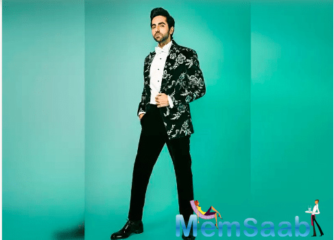 Ayushmann is happy that his kids, Virajveer and Varushka have managed to soak in Chandigarh and felt closer to their roots.