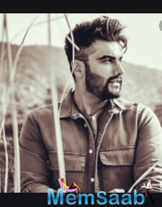 On the 'Mubarakan' actor's must-see list is the Jaisalmer Fort, and he feels that his co-stars, too, may join him in his excursion.