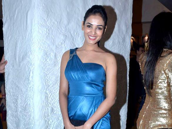 Bollywood Celeb at Daboo Ratnani's 2012 Calendar Launch