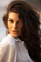 Jacqueline Fernandez Latest Romancing Look In Murder 2