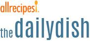 Allrecipes Daily Dish